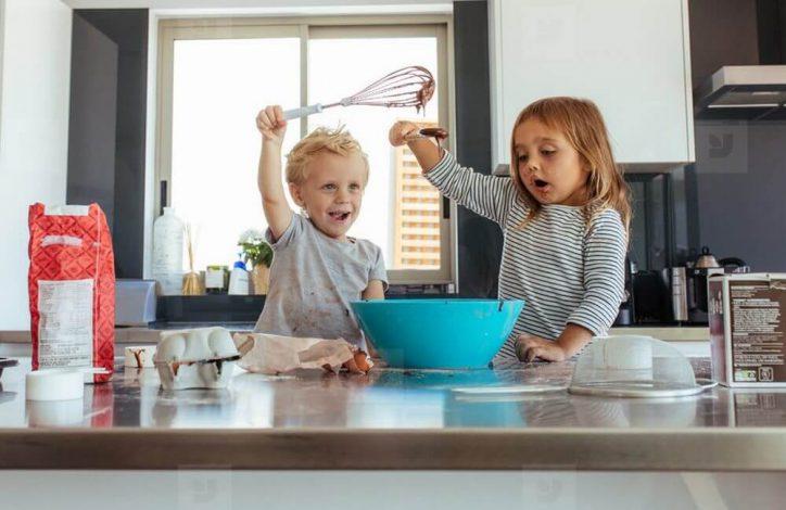 بازی فکری برای کودکان 4 ساله,بازی کامپیوتری برای کودکان 4 ساله,بهترین بازی برای کودکان 4 ساله