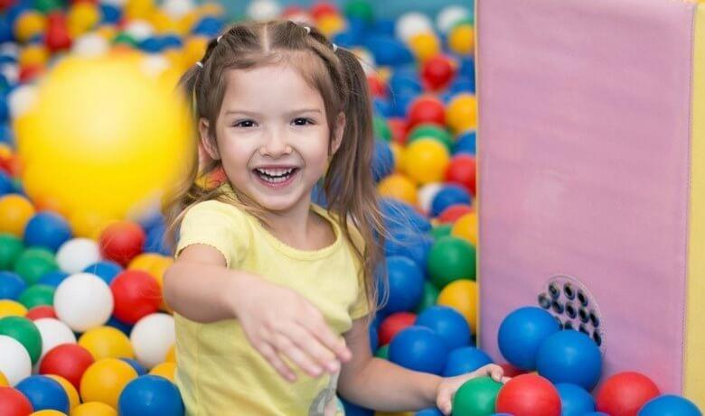 بازی فکری برای کودکان 4 ساله,بازی کامپیوتری برای کودکان 4 ساله,بهترین بازی برای کودکان 4 ساله,