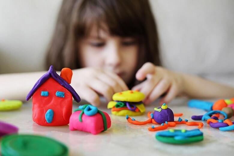 بازی آموزشی برای کودکان 4 ساله,بازی برای کودک 4 ساله,بازی برای کودکان 4 ساله,