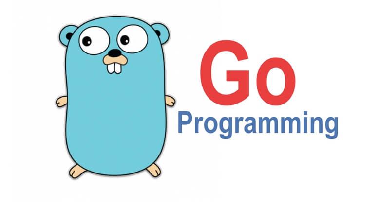 10 زبان برنامه نویسی برتر دنیا,برترین زبان برنامه نویسی,بهترین زبان های برنامه نویسی,