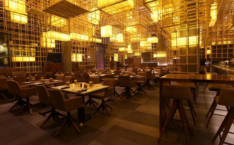 ویژگی یک رستوران خوب,ویژگیهای رستوران خوب,یک رستوران خوب چه ویژگی هایی دارد,