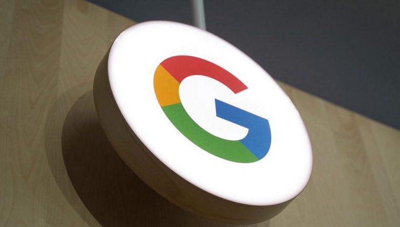 موتور جستجو گوگل,موتور جستجوگر گوگل,گوگل اسکولار