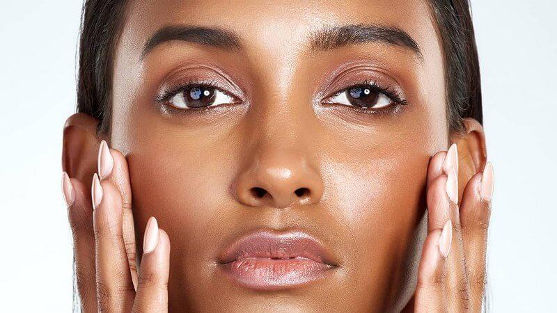 روشهای مراقبت از پوست خشک,بهترین راه درمان مشکلات پوستی,درمان مشکلات پوستی,