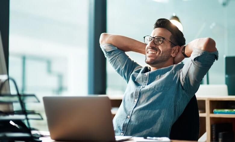 روش های شاد بودن در محیط کار,شاد بودن در محل کار,شاد بودن در محیط کار,