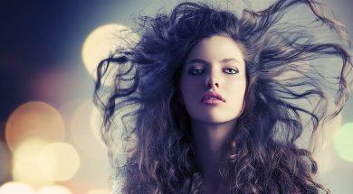 بهترین راهکارهای مراقبت از مو,روش نگهداری از مو,روش های نگهداری از مو