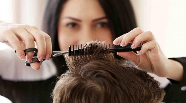 نگهداری از مو,نگهداری از مو,نگهداری از موها