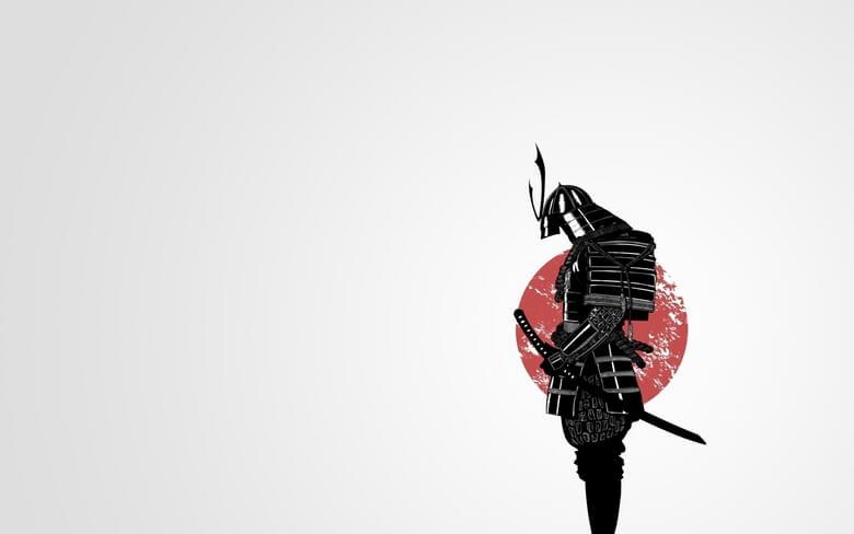 ده سامورایی برتر تاریخ,قویترین سامورایی تاریخ,قویترین سامورایی ژاپن