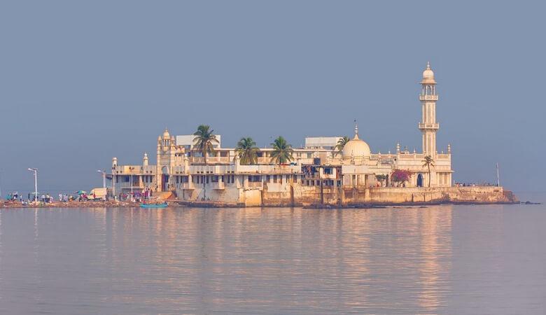 بهترین زمان سفر به بمبئی,بهترین زمان مسافرت به بمبئی,بهترین فصل سفر به بمبئی,