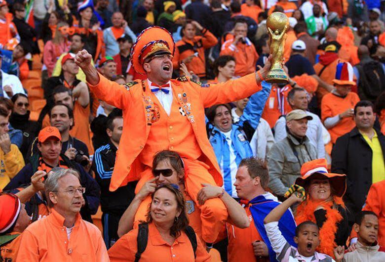 کشورهای شاد جهان,۱۰ کشور شاد جهان,ده کشور شاد جهان,