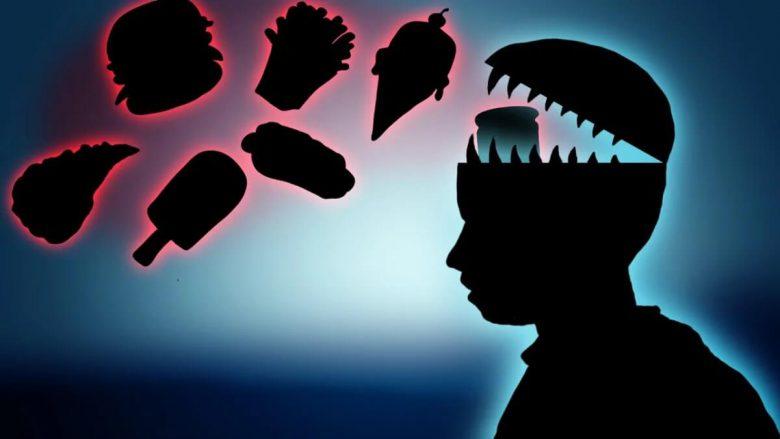 خوراکی مضر برای مغز,خوراکی مضر مغز,خوراکی های مضر برای مغز