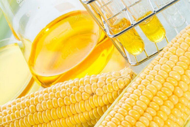 مواد غذایی مضر برای مغز,خوراکی مضر برای مغز,خوراکی مضر مغز,
