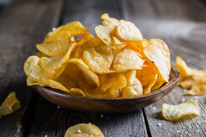 غذاهای مضر برای مغز,غذای مضر برای مغز,مواد خوراکی مضر برای مغز,