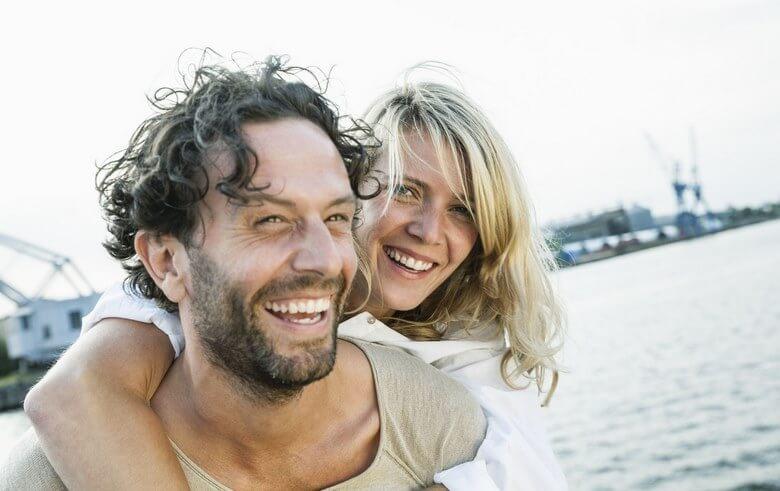 ازدواج شاد و موفق,ازدواج شاد و پایدار,داشتن ازدواج موفق