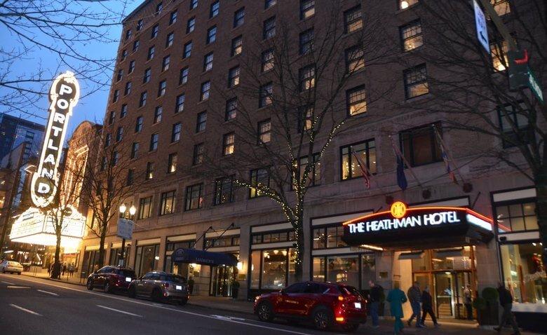 بهترین هتل های زمستانی دنیا,بهترین هتل های زمستانی دنیا,بهترین هتل های زمستانی دنیا