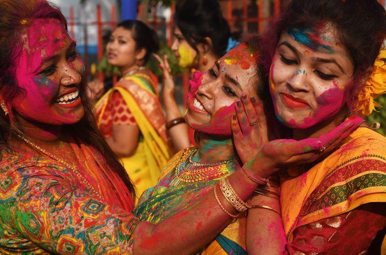 عجیب ترین جشنواره های جهان,عجیب ترین فستیوال های جهان,عجیب ترین فستیوال های دنیا,