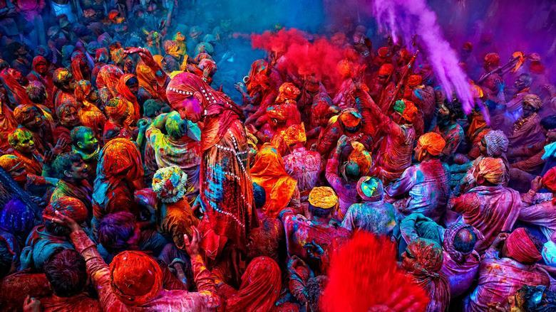 جالب ترین جشنواره های جهان,جالب ترین فستیوال های جهان,عجیب ترین جشنواره دنیا,