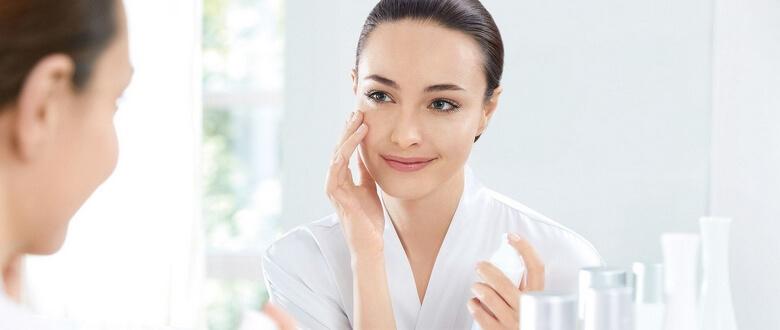 برای از بین بردن لکه های قهوه ای صورت,بهترین راه از بین بردن لکه های قهوه ای صورت,درمان خانگی از بین بردن لکه های قهوه ای صورت,