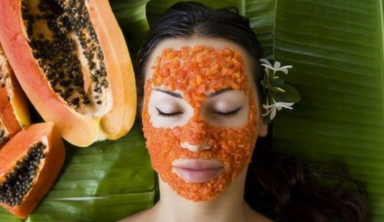 بهترین راه از بین بردن لکه های قهوه ای صورت,درمان خانگی از بین بردن لکه های قهوه ای صورت,درمان لکه های قهوه ای صورت,
