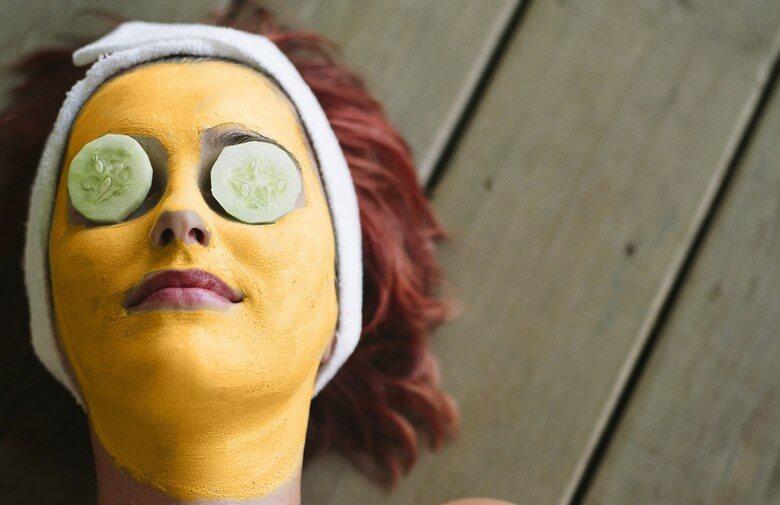 فواید پاکسازی پوست صورت,مراحل پاکسازی پوست صورت,پاکسازی پوست صورت با روش خانگی