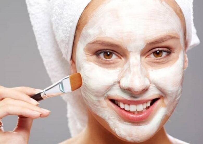 درمان خانگی برای پاکسازی صورت,درمان خانگی پاکسازی صورت,درمان خانگی پاکسازی پوست صورت