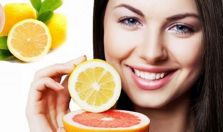 پاکسازی پوست صورت به روش خانگی,درمان خانگی برای پاکسازی صورت,درمان خانگی پاکسازی صورت