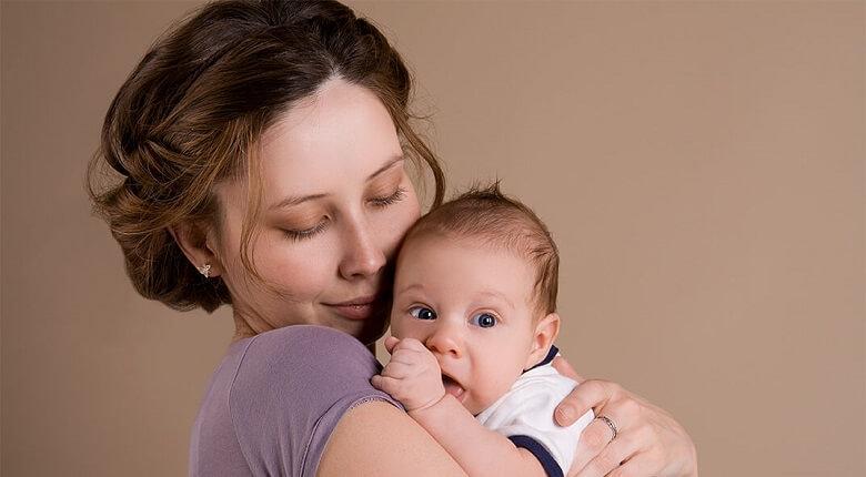 راه های مراقبت از کودک,مراقبت از فرزند,مراقبت از فرزندان