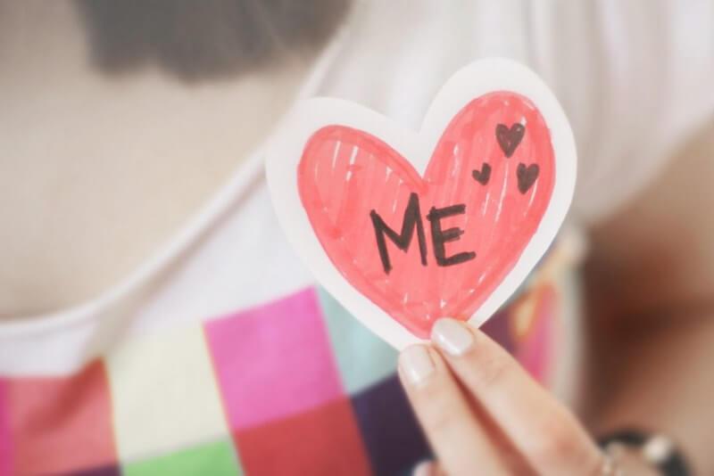 با خودتان مهربان باشید,بخشیدن خود,بخشیدن دیگران