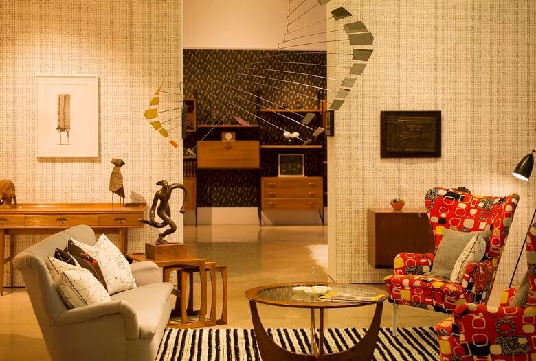 طراحی دکوراسیون خانه,طراحی دکوراسیون منزل,طراحی دکوراسیون پذیرایی