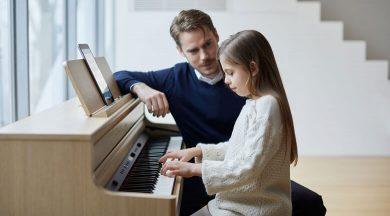 آموزش بازی و سرگرمی برای کودکان,آموزش بازی کودکان در خانه,آموزش و سرگرمی برای کودکان