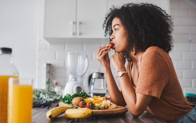 بهترین زمان مصرف پروتئین,علت مصرف پروتئین بعد از ورزش,مصرف روزانه پروتئین,