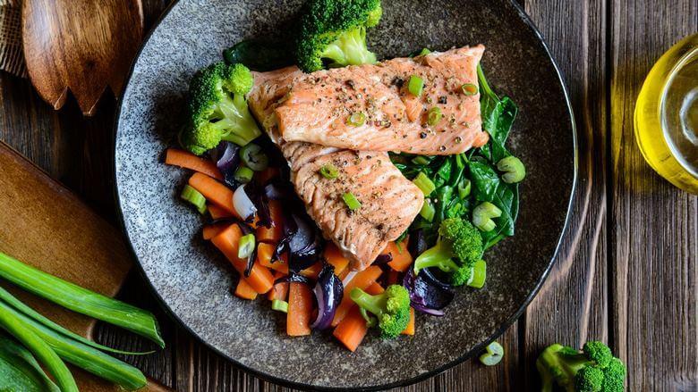 علت مصرف پروتئین بعد از ورزش,مصرف روزانه پروتئین,مصرف پروتئين روزانه,
