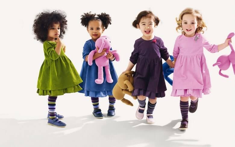 خرید لباس نوزاد دخترانه,خرید لباس نوزاد پسرانه,خرید لباس نوزادی