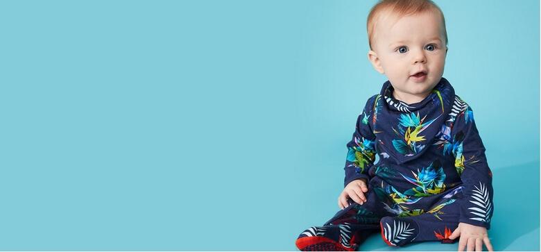 خرید لباس نوزاد,خرید لباس نوزاد,خرید لباس نوزاد اینترنتی