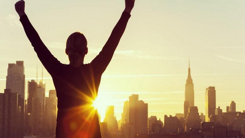 شروع یک روز خوب,شروع یک روز شاد,شروع یک روز پر انرژی,