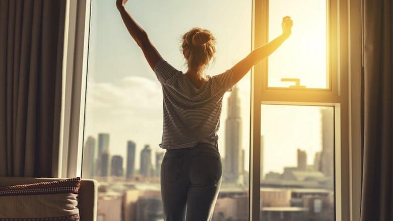 برای شروع یک روز خوب,جملات انگیزشی صبحگاهی,جملات زیبای انگیزشی صبحگاهی,