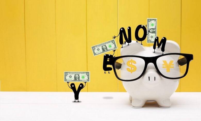 افزایش هوش مالی کودکان,هوش مالی برای کودکان,هوش مالی در کودکان,