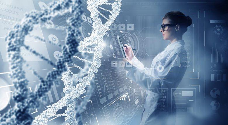 ویژگی های ژنتیکی,ویژگی ژنتیکی,کلسترول بالای خون