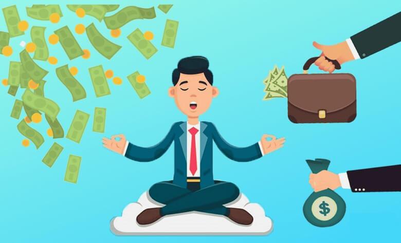 راه های سریع پولدار شدن,راههای سریع ثروتمند شدن,روش سریع پولدار شدن