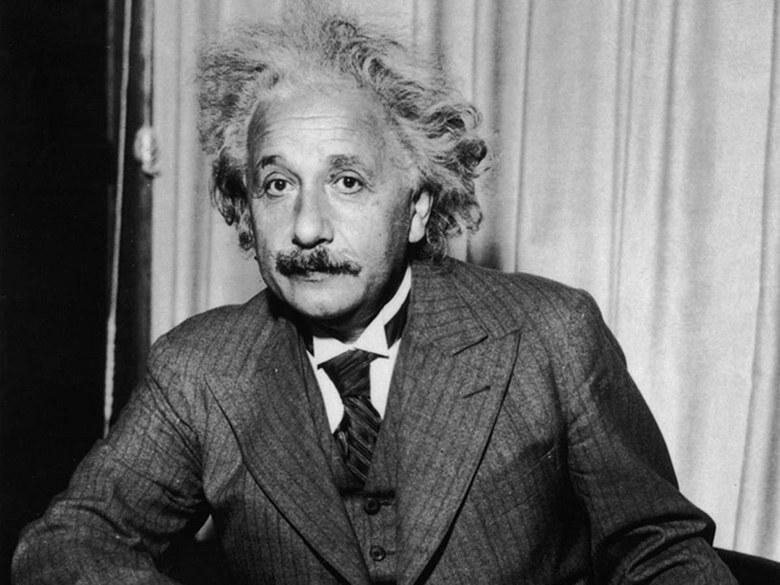 حقایق زندگی آلبرت انیشتین,حقیقت زندگی آلبرت انیشتین,حقایق زندگی آلبرت انیشتین,