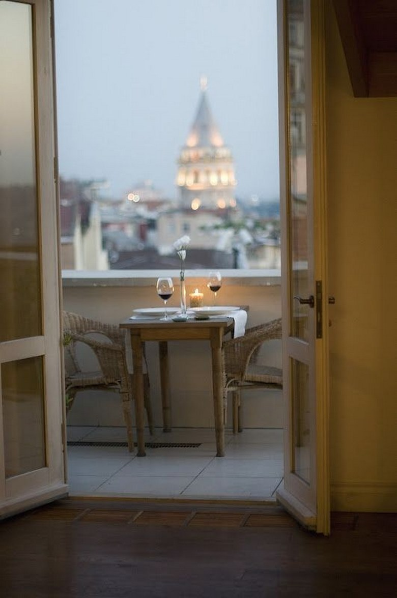 بلیط هواپیما به استانبول,بهترین هتل استانبول,بهترین هتل استانبول