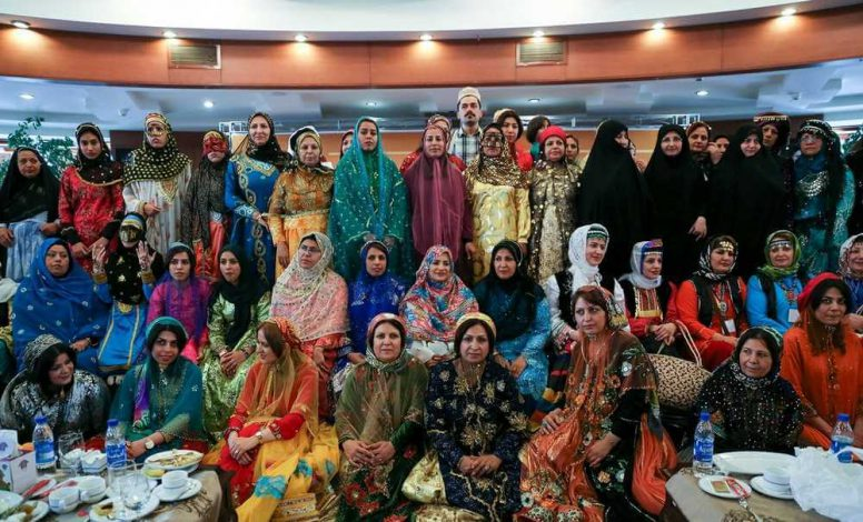 لباس هاي سنتي ايراني,لباس های سنتی ایران,لباس های سنتی ایرانیان