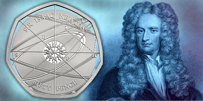 زندگی نامه ایزاک نیوتون,زندگی نامه ی ایزاک نیوتن,زندگی نامه ی ایزاک نیوتون