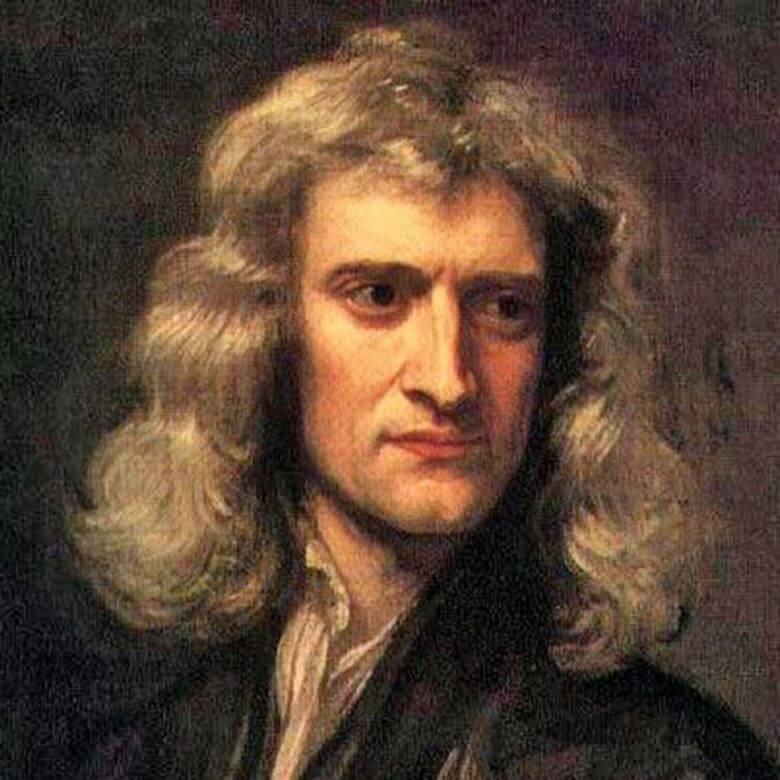 زندگینامه آیزاک نیوتن,زندگینامه ایزاک نیوتن,زندگینامه کامل آیزاک نیوتن