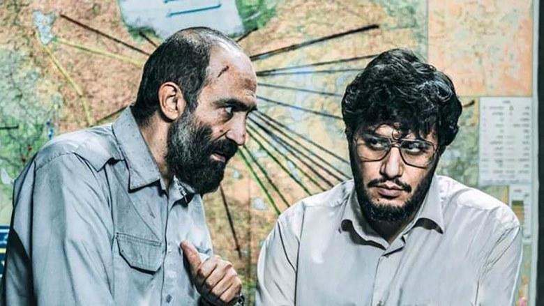 جواد عزتی و همسرش,زندگينامه جواد عزتي,زندگینامه جواد عزتی,