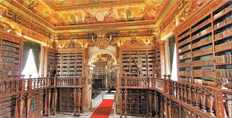 جاذبه های توریستی کشور پرتغال,جاذبه های دیدنی کشور پرتغال,جاذبه های طبیعی پرتقال,