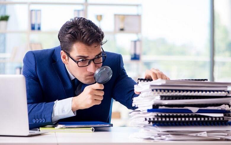 بررسی نقش استرس شغلی بر سلامت روانی کارکنان,تاثیر استرس شغلی بر سلامت روان,تاثیر شغل بر سلامت روان