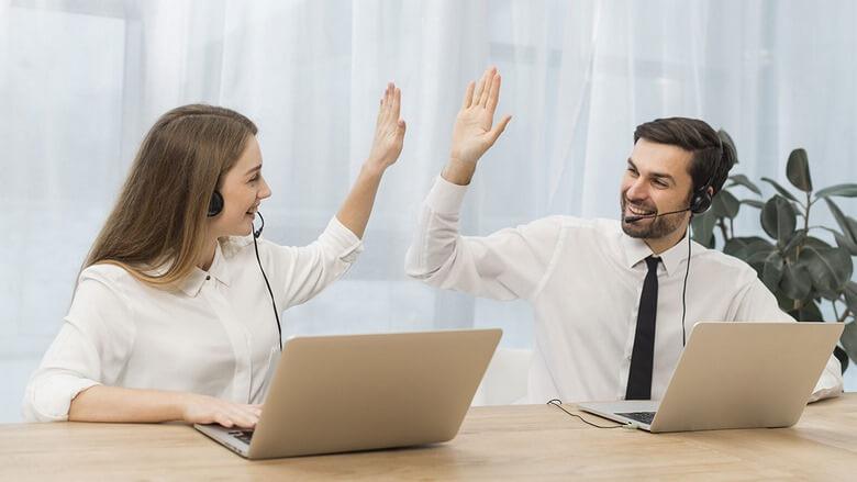 راه های ارتباط با مشتری,روش ارتباط با مشتری,روش های ارتباط با مشتری,