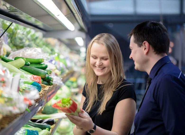 ارتباط با مشتری,اصول ارتباط با مشتری,اصول مدیریت ارتباط با مشتری,