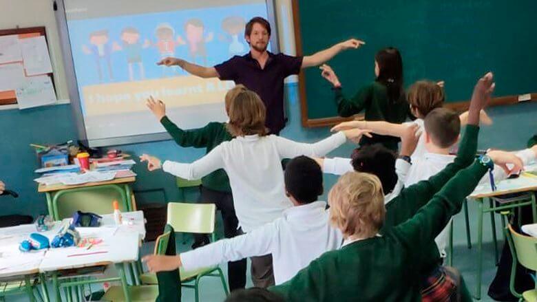 آموزش سریع لغات انگلیسی,آموزش سریع لغات انگلیسی بدون فراموشی,روش های یادگیری سریع لغات انگلیسی,