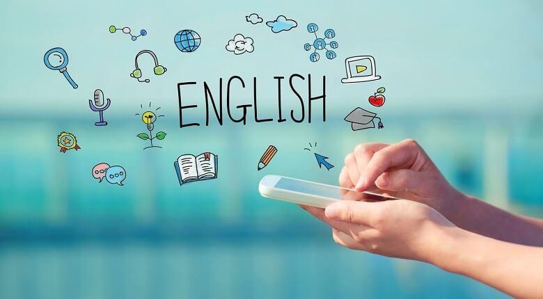 آموزش سریع لغات انگلیسی,آموزش سریع لغات انگلیسی بدون فراموشی,روش های یادگیری سریع لغات انگلیسی